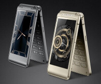 Samsung-Veyron2