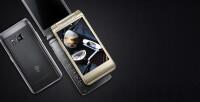 Samsung-Veyron4