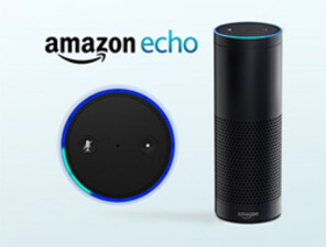 Amazon reportedly working on two music subscription services, one specifically for the Amazon Echo