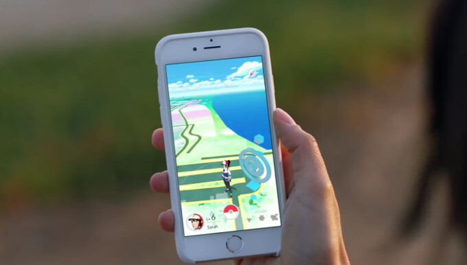 Pokemon GO update turns Team Leaders into useful assets, promises new features