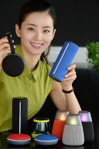 LG-Bluetooth-speakers-01.jpg