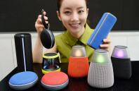 LG-Bluetooth-speakers-02.jpg