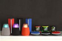 LG-Bluetooth-speakers-03.jpg
