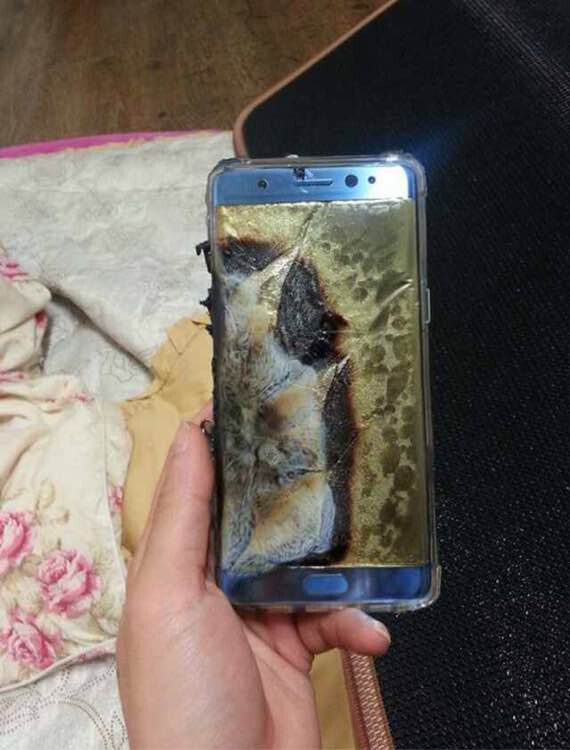http://i-cdn.phonearena.com/images/articles/252871-image/Galaxy-Note-7-explodes.jpg