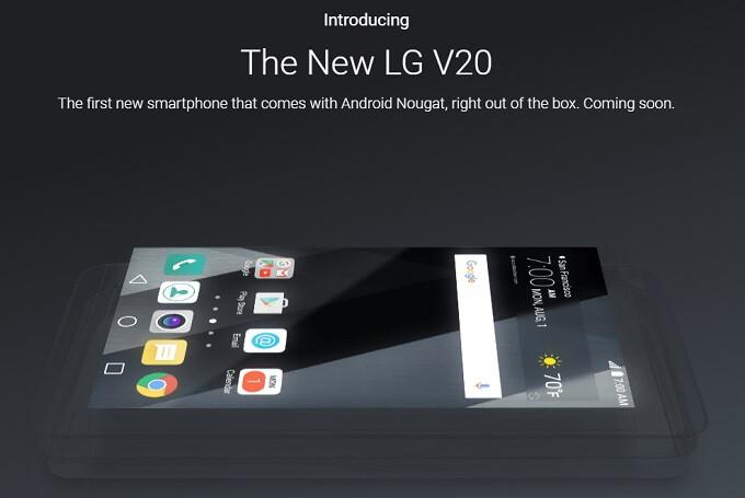 «Монструозный» LGV20 показали нарендерах