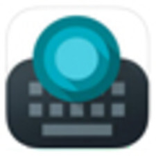 The best free keyboards for iOS