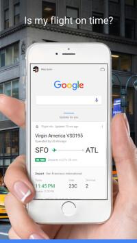 Google-app-iOS-2.jpeg