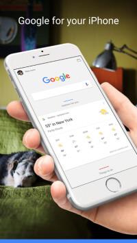 Google-app-iOS.jpeg