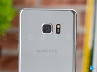 Samsung-Galaxy-Note-7-Review003.jpg