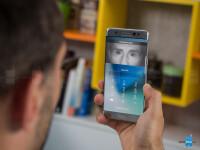 Samsung-Galaxy-Note-7-Review041.jpg
