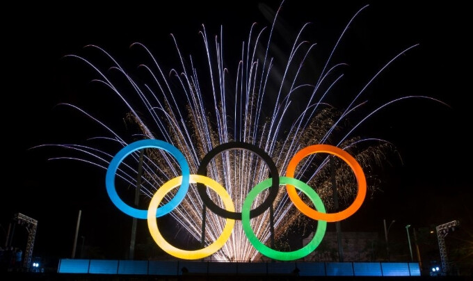 Did you know: mobile apps usage skyrocketed during the Rio Olympics