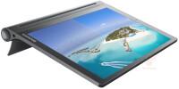 Lenovo-Yoga-Tab-3-Plus-10-1.jpg