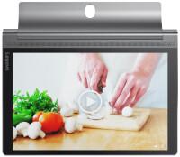 Lenovo-Yoga-Tab-3-Plus-10-2.jpg