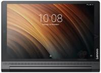 Lenovo-Yoga-Tab-3-Plus-10-7.jpg
