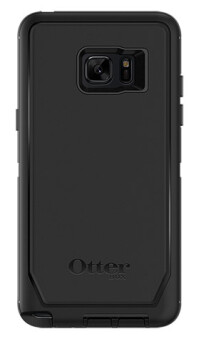 Otterbox-02.jpg