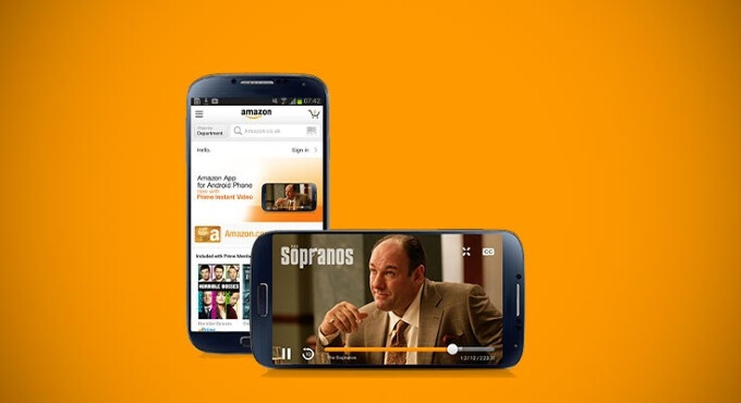 5 of the most popular video streaming apps for Android and iOS