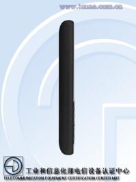 nokia-feature-phone-1