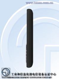 nokia-feature-phone-2