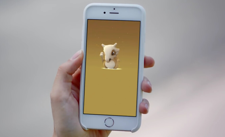 Niantic unbans many Pokemon GO players, but not everyone is forgiven