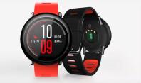 Amazfit-Watch-smartwatch1.png