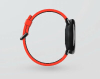 Amazfit-Watch-smartwatch13.png