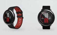 Amazfit-Watch-smartwatch15.png