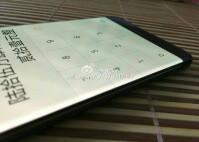 Xiaomi-Mi-Note-2-2-1