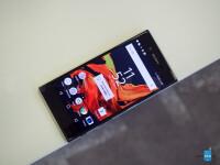 Sony-Xperia-XZ-hands-on---1