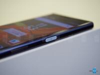 Sony-Xperia-XZ-hands-on---3