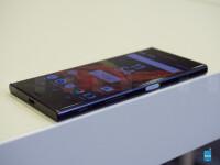 Sony-Xperia-XZ-hands-on---4