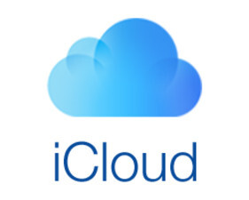 Apple introduces new 2 TB iCloud storage tier ahead of Sept. 7 event