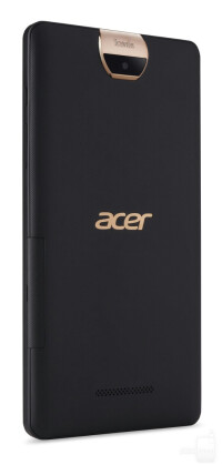 Acer-Iconia-Talk-S1.jpg