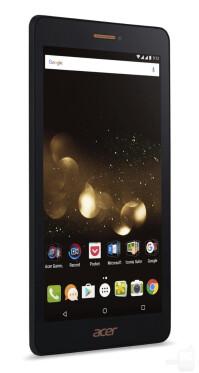 Acer-Iconia-Talk-S3.jpg