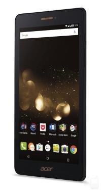 Acer-Iconia-Talk-S4.jpg