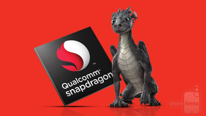 Qualcomm discusses benefits of the new Snapdragon 821 processor at IFA