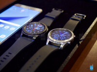 Samsung-Gear-S3-classic-and-frontier-hands-on---1.jpg
