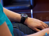 Samsung-Gear-S3-classic-and-frontier-hands-on---13.jpg