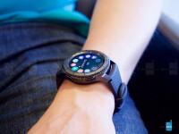 Samsung-Gear-S3-classic-and-frontier-hands-on---15.jpg