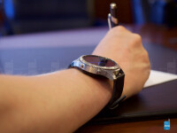 Samsung-Gear-S3-classic-and-frontier-hands-on---17.jpg