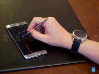 Samsung-Gear-S3-classic-and-frontier-hands-on---19.jpg