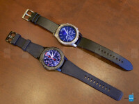 Samsung-Gear-S3-classic-and-frontier-hands-on---23.jpg