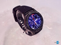 Samsung-Gear-S3-classic-and-frontier-hands-on---24.jpg