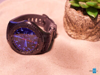 Samsung-Gear-S3-classic-and-frontier-hands-on---25.jpg