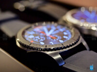 Samsung-Gear-S3-classic-and-frontier-hands-on---4.jpg