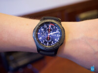 Samsung-Gear-S3-classic-and-frontier-hands-on---9.jpg