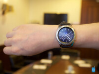 Samsung-Gear-S3-classic-and-frontier-hands-on---21.jpg