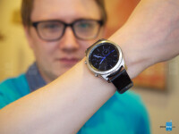 Samsung-Gear-S3-classic-and-frontier-hands-on---22.jpg