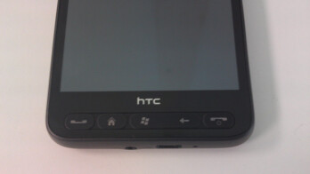 A brand new day, brand new pictures of the HTC Leo