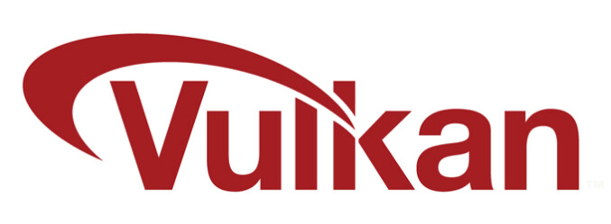 Samsung Galaxy S7 finally receives support for the Vulkan graphics API