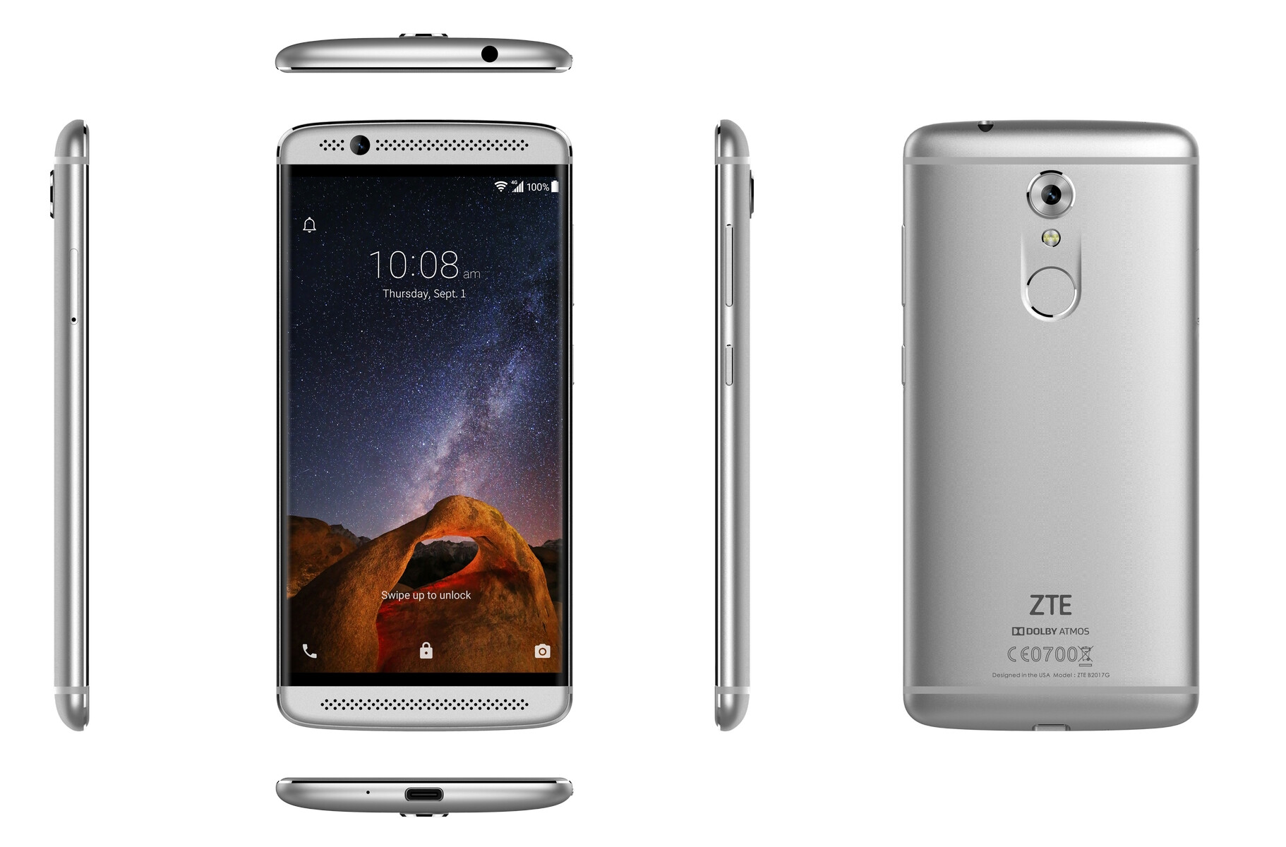 screens zte axon 7 sound quality primary endpoint the